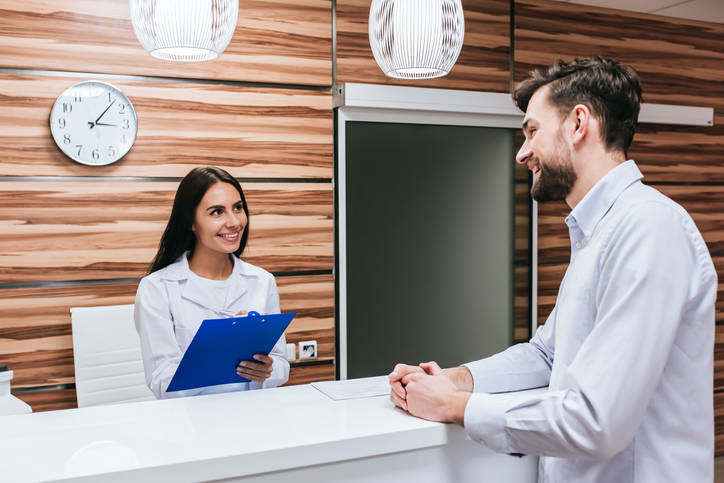 5 Reasons Why Now Is The Time To Enroll In A Medical Administration Program Sbc Saskatoon Business College